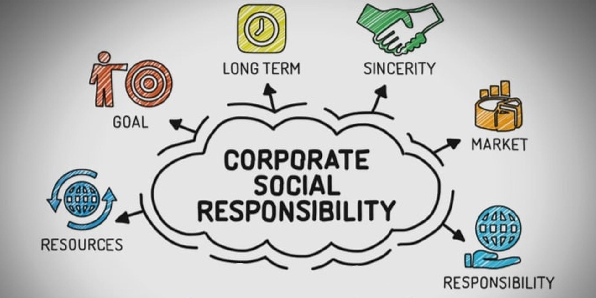 CWAY-header-Banners-CSR